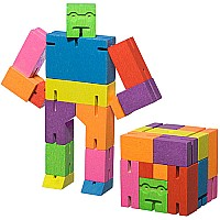 Cubebot Small (multi)