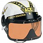 Aeromax Jr. Armed Forces Pilot Helmet Only