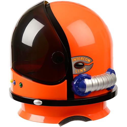 Aeromax Jr. Astronaut Helmet - Stevensons Toys