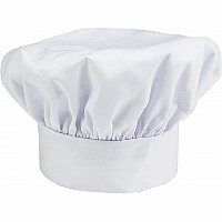 Jr. Executive Chef Hat