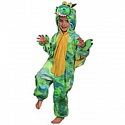 Aeromax Dragon Costume Small