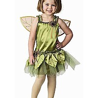 Jr. Garden Fairy Size 6-8