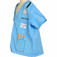 My 1st Career Gear Doctor (Blue)