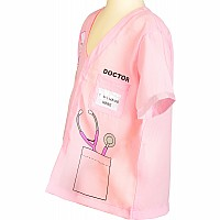 My 1st Career Gear Doctor (pink)