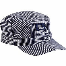 Jr. Train Engineer Cap
