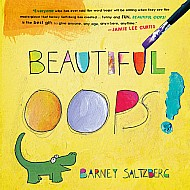 Beautiful Oops  Paperback