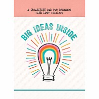 Big Ideas Inside