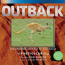 Outback Photicular