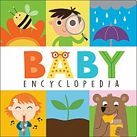 Baby Encyclopedia