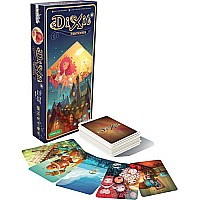 Dixit Memories (expansion set)