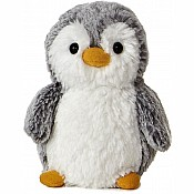 PomPom Penguin - Pom Pom Mini 6in