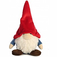 Aurora World Tinklink Gnome Plush, 7.5""