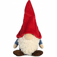 Gnomlins - Tinklink Gnomlin 11in
