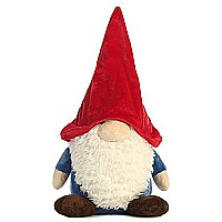 Aurora World Tinklink The Gnome Plush, Large