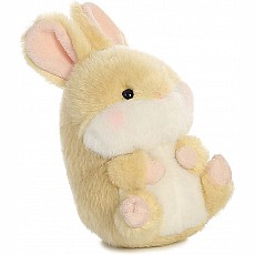 Rolly Pet - Lively Bunny 5