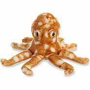 "8"" Atlin Octopus"