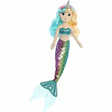 Candie Mermaid