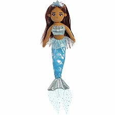 Yesenia Mermaid