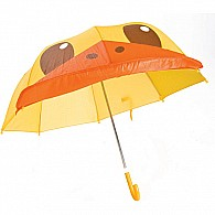 Duck Umbrella