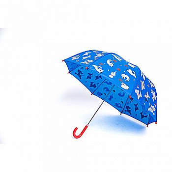 Raining Cats & Dogs Umbrella
