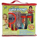 My First Super Science Kit - Be Amazing 4130