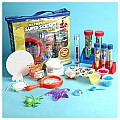 *Staff Pick* My First Super Science Kit