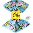 Baby Paper - Farm Animals