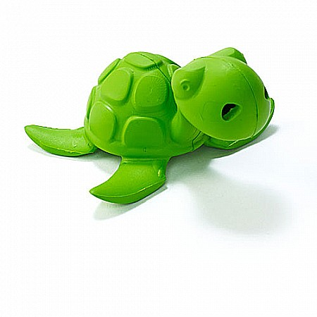 Bathtub Pals - Sea Turtle