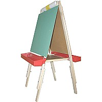 Ultimate Easel 1922
