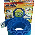 BluTrack 18 Foot Starter Set