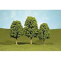 "2""- 3"" Deciduous Trees (4 Per Box)"