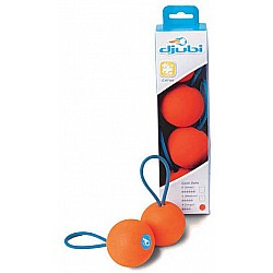 Djubi Large Ball Refills