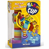Slam Cup