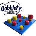Gobblet On the GO