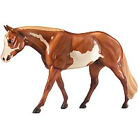 Breyer Fleetstreet Max
