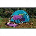 Backcounty Camping Set - #1380