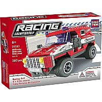 BRICTEK Racing 4x4