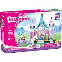 Imagine Little Castle