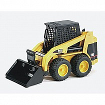 CAT Skid Steer Loader