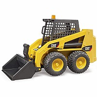 CATERPILLAR Skid Steer Loader