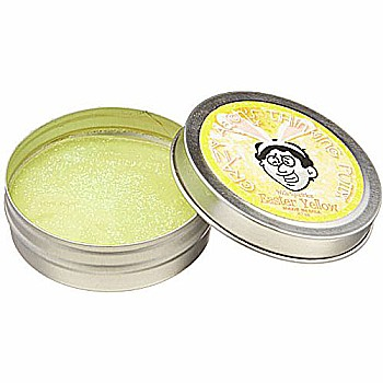 "Crazy Aaron's Thinking Putty 2"" EASTER PUTTY With Sparkles"