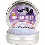 "Crazy Aarons Banshee 2"" Glow-in-the-Dark Thinking Putty"