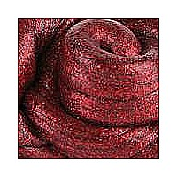 Precious Gems Burmese Ruby Thinking Putty