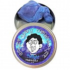 "Crazy Aaron Thinking Putty - Mini Twilight Hyper Color - 2"" tin"