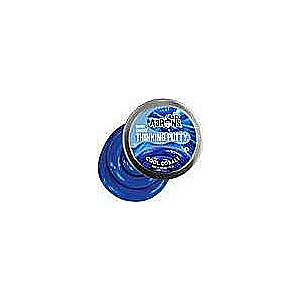 "Cool Cobalt 2"" Thinking Putty"