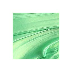 "Electric Green 2"" Tin"