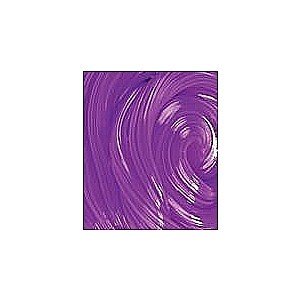 "Purple 2"" Tin"