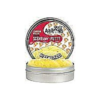 Pizzarazzi Scentsory Putty