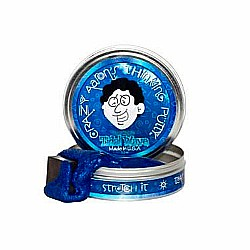 CA Super Magnetic Tidal Wave Thinking Putty