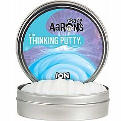 Ion Putty Tin